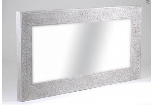 Miroir Rectangle. Gm Esther AMADEUS