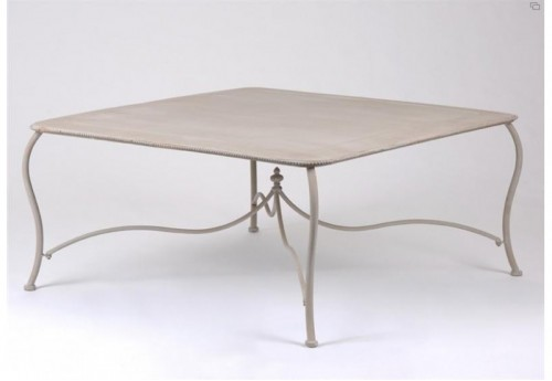 Table basse ingrid Amadeus