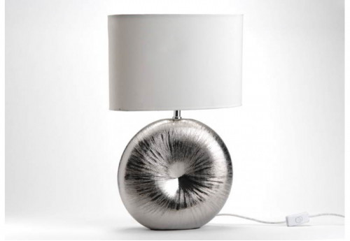 Lampe A Poser Tommy Amadeus