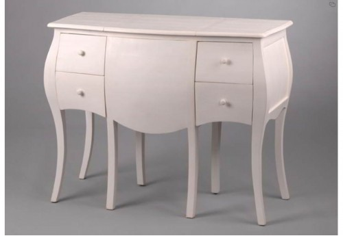Commode Coiffeuse Anaïs Amadeus