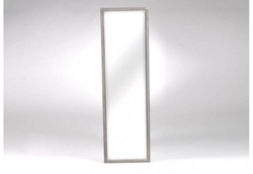 Miroir Rectangle Base Amadeus