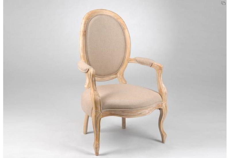 chaise style marie antoinette table de lit. Black Bedroom Furniture Sets. Home Design Ideas