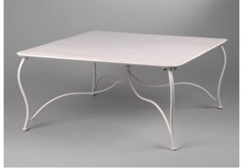 Table basse ingrid ca Amadeus