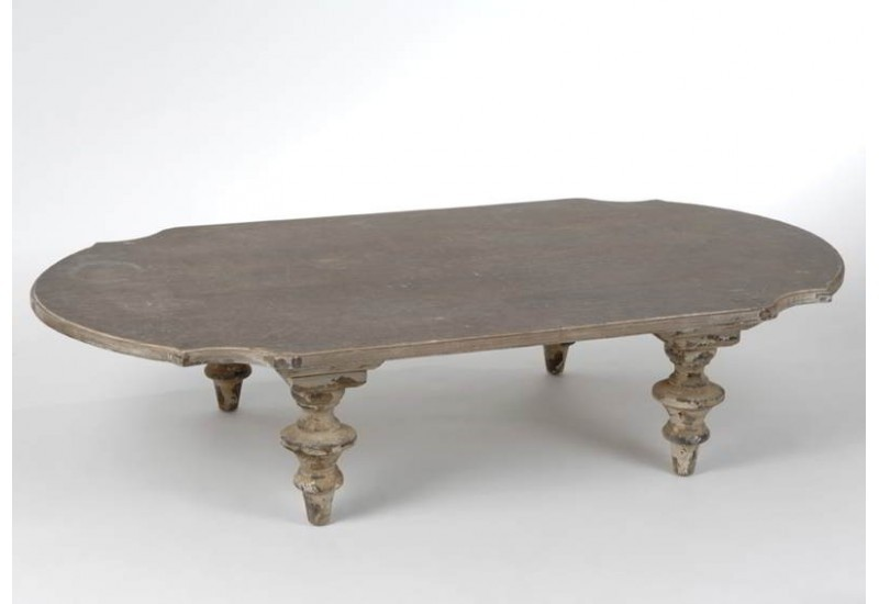 Table basse maeva amadeus amadeus 8256 - Table basse amadeus ...