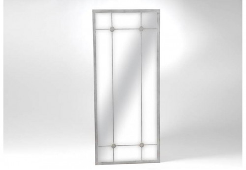 Miroir Rectangle Grande Demeure Amadeus