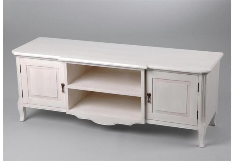 meuble amadeus belgique meuble de salon contemporain. Black Bedroom Furniture Sets. Home Design Ideas