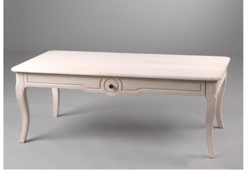 Table basse 120x60 baptiste ca Amadeus