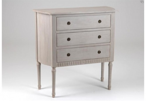 Commode 3T Rambrandt  AMADEUS