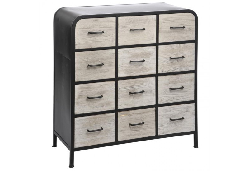 commode profondeur 35 cm commode profondeur 35 cm sur enperdresonlapin. Black Bedroom Furniture Sets. Home Design Ideas