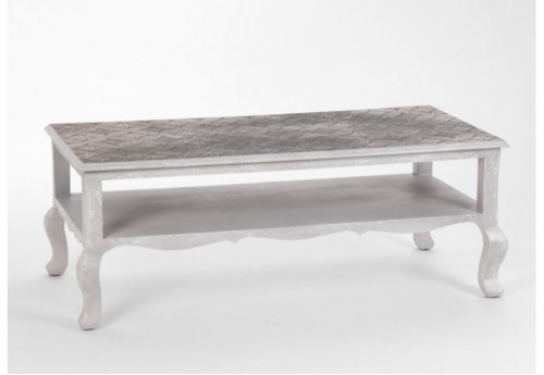 Table basse james Amadeus