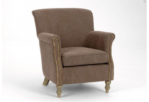Fauteuil henry Amadeus