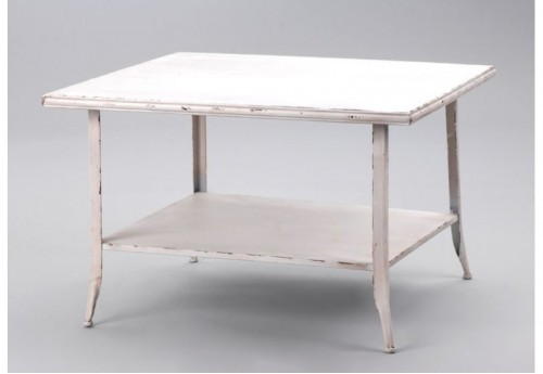 Table basse lulu Amadeus