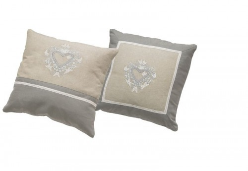 Coussin 40X40 Butterfly