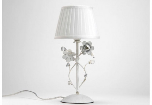 Lampe De Table Manoir  AMADEUS