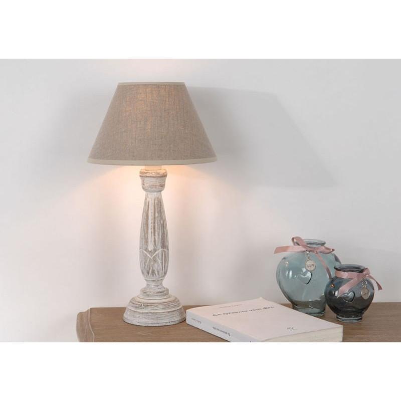 Cat gorie lampe de bureaux du guide et comparateur d 39 achat for Lampe de chevet romantique