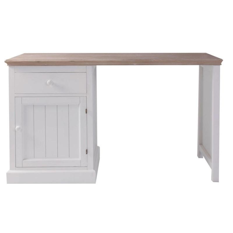 secretaire guide d 39 achat. Black Bedroom Furniture Sets. Home Design Ideas