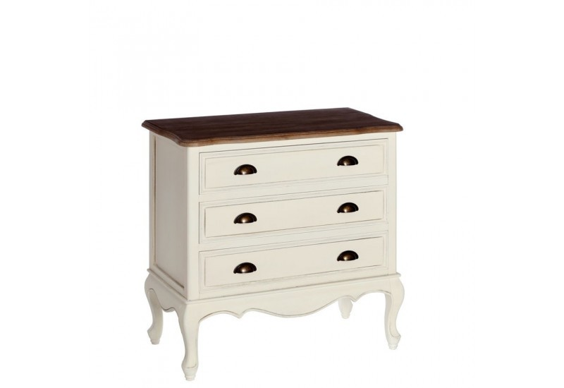 commode baroque blanche commode 2 tiroirs blanche style baroque neuf ebay commode baroque. Black Bedroom Furniture Sets. Home Design Ideas