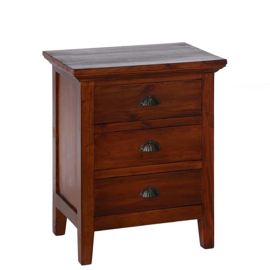 Petit meuble d appoint for Petit meuble d entree