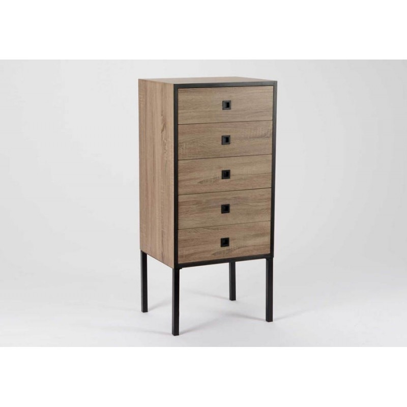 catgorie divers maison jardin page 16 du guide et comparateur d 39 achat. Black Bedroom Furniture Sets. Home Design Ideas