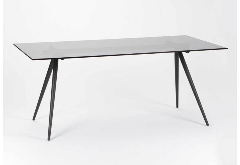 Plateau pour table a manger maison design for Pied pour table a manger