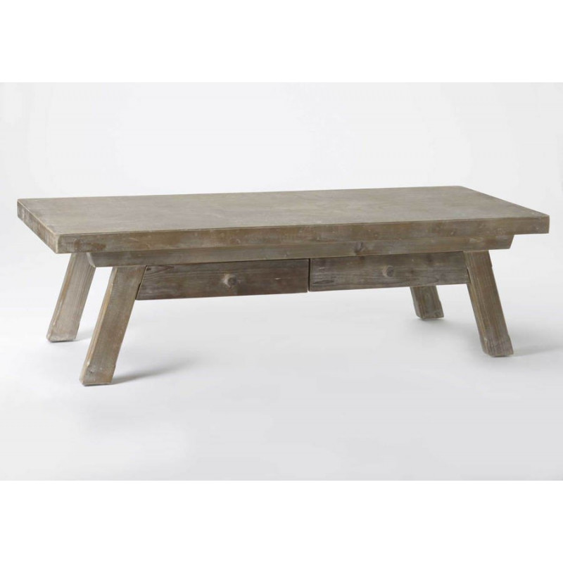 Catgorie divers maison jardin page 15 du guide et for Table basse en bois naturel