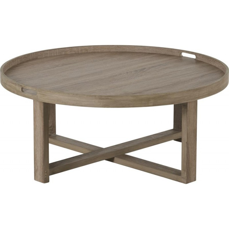 Deco guide d 39 achat for Table basse style nordique