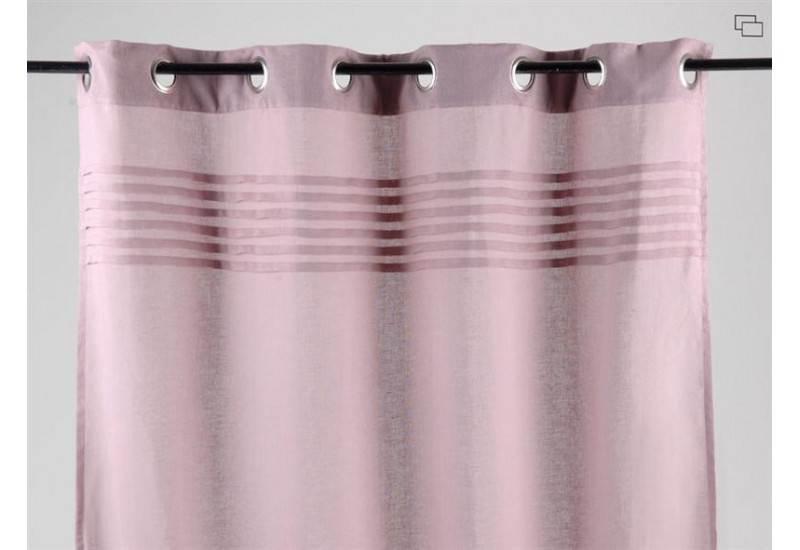 Quelques liens utiles - Rideau rose pastel ...