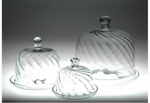Set de 3 Cloches Elises  AMADEUS