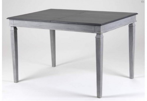 Table al.pap 120/160 bruges Amadeus