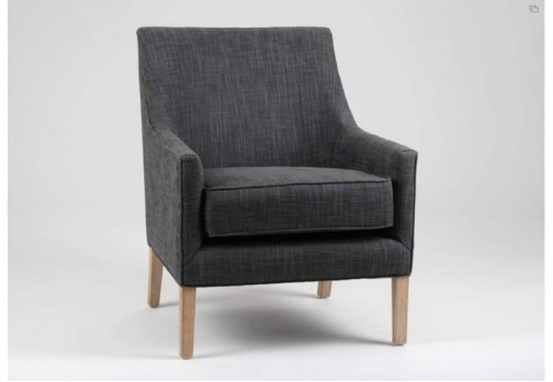 Fauteuil cosy Amadeus