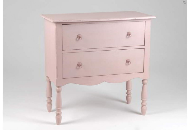Commode 2T Anastasia