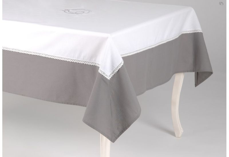 Nappe 150X250 Arabesque