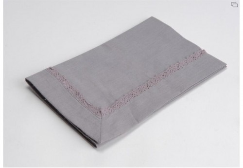 Serviette De Table Violine  AMADEUS