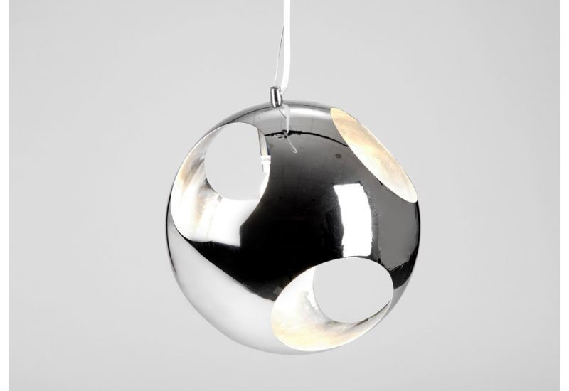 Suspension Boule X1