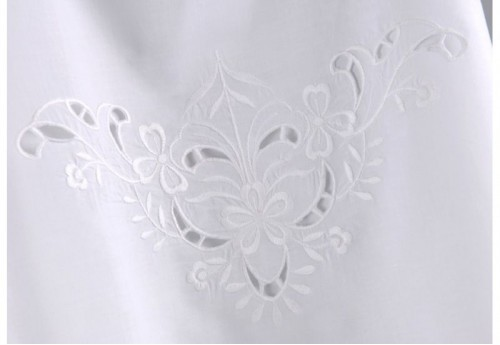 Rideau  140X250 Wedding  AMADEUS