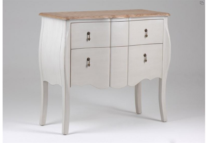 Commode Mimosa