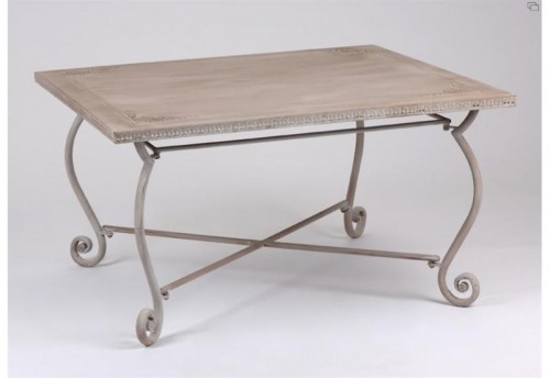 Table basse maggy Amadeus