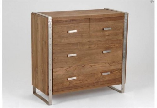 Commode St-Raph AMADEUS