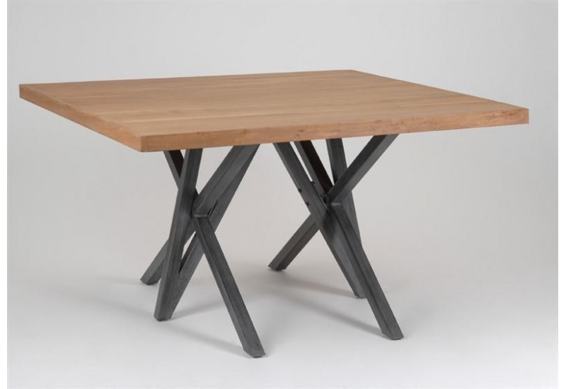 Table 140X140 Mikado