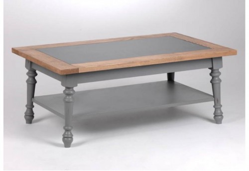 Table basse 60x100 proust Amadeus