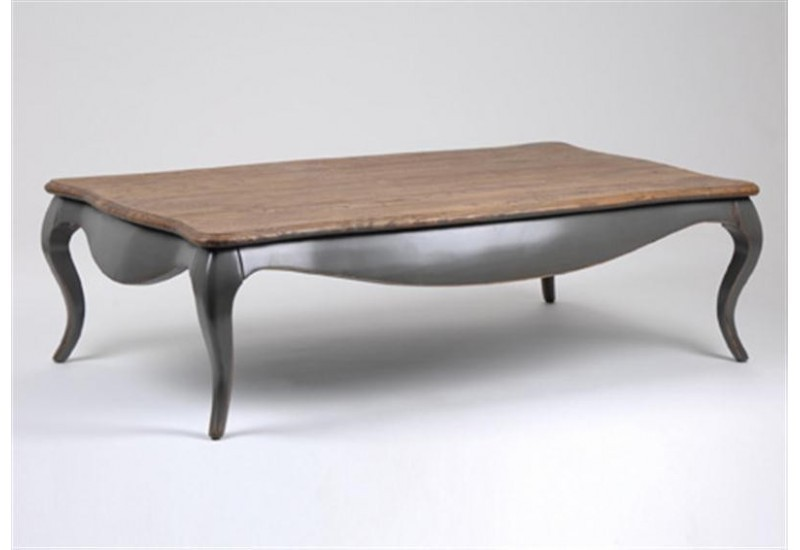 Table Basse Victor