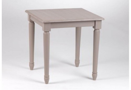 Table Lilou Amadeus