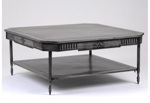Table basse marjolaine Amadeus