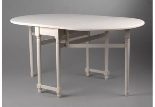 Table Pliante Eugene AMADEUS