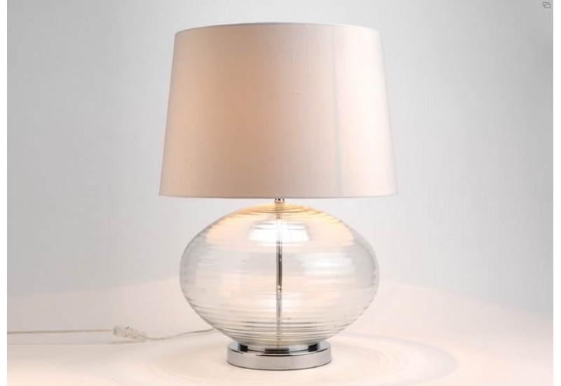 lampe verre abj blanc amadeus 5 Nouveau Lampe Verre Iqt4