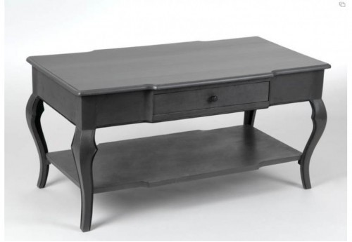 Table basse agatha Amadeus