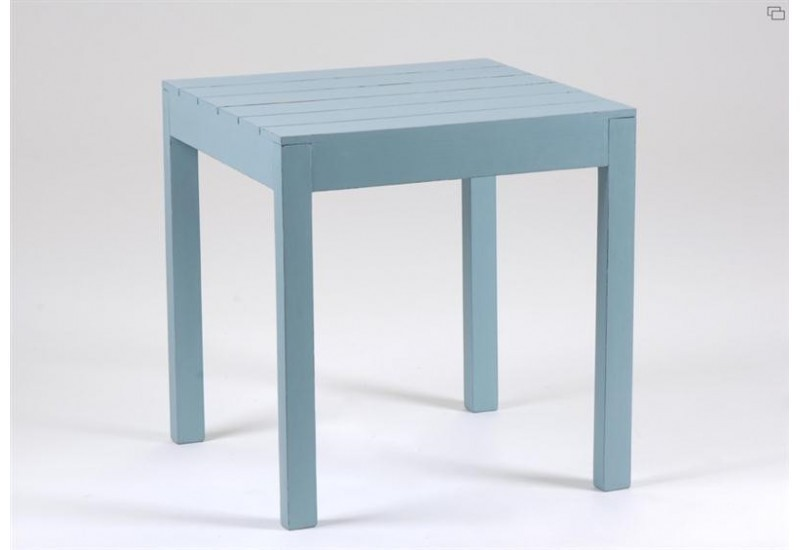 Table Victor