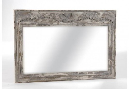 Miroir Rectangle Trumeaux  Amadeus