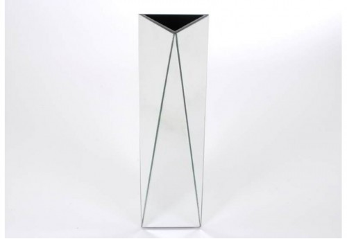 Vase Rectangle Miroir Grand Amadeus