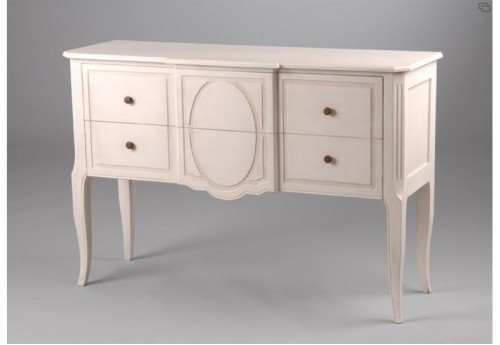 Commode 2T Baptiste Cag4 AMADEUS